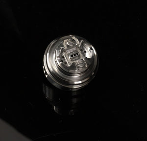 【115】Tasty MTL air flow pin  for 415RTA MTL and 415RTA V1.5