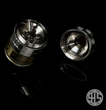 Load image into Gallery viewer, S61 genesis atomizer