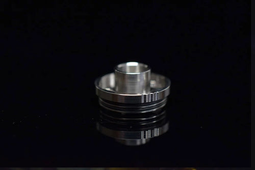 SUS inner sleeve  for 415RTA -ULTIMA-