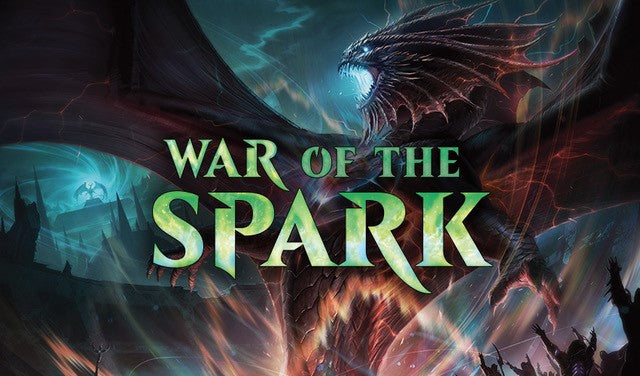 War of the Spark: Commander Review Week 3