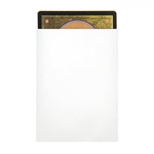 Load image into Gallery viewer, Magic the Gathering card sleeves 100 count