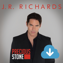 Load image into Gallery viewer, Precious Stone - Criminal Minds Version (Digital Single)
