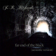 Load image into Gallery viewer, Far End of the Black - Acoustic (Digital Single)