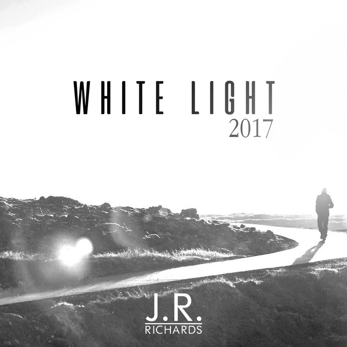 White Light 2017 (Digital Single)