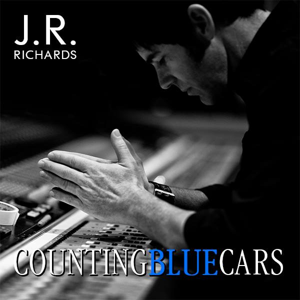 Counting Blue Cars - HIMYM Versions (Digital EP)