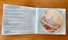 Load image into Gallery viewer, Dishwalla 5 - MAXI DISC CD (4 Bonus Songs)