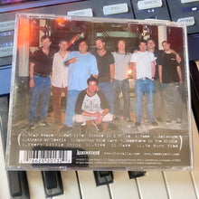 Load image into Gallery viewer, Live... Greeting From The Flow State - Live CD (JR's Private Collection)