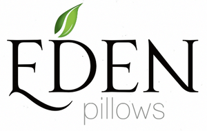 Eden Pillows