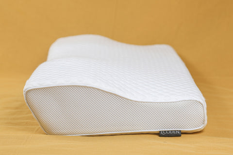 Ecoden™ Bamboo Charcoal Pillow
