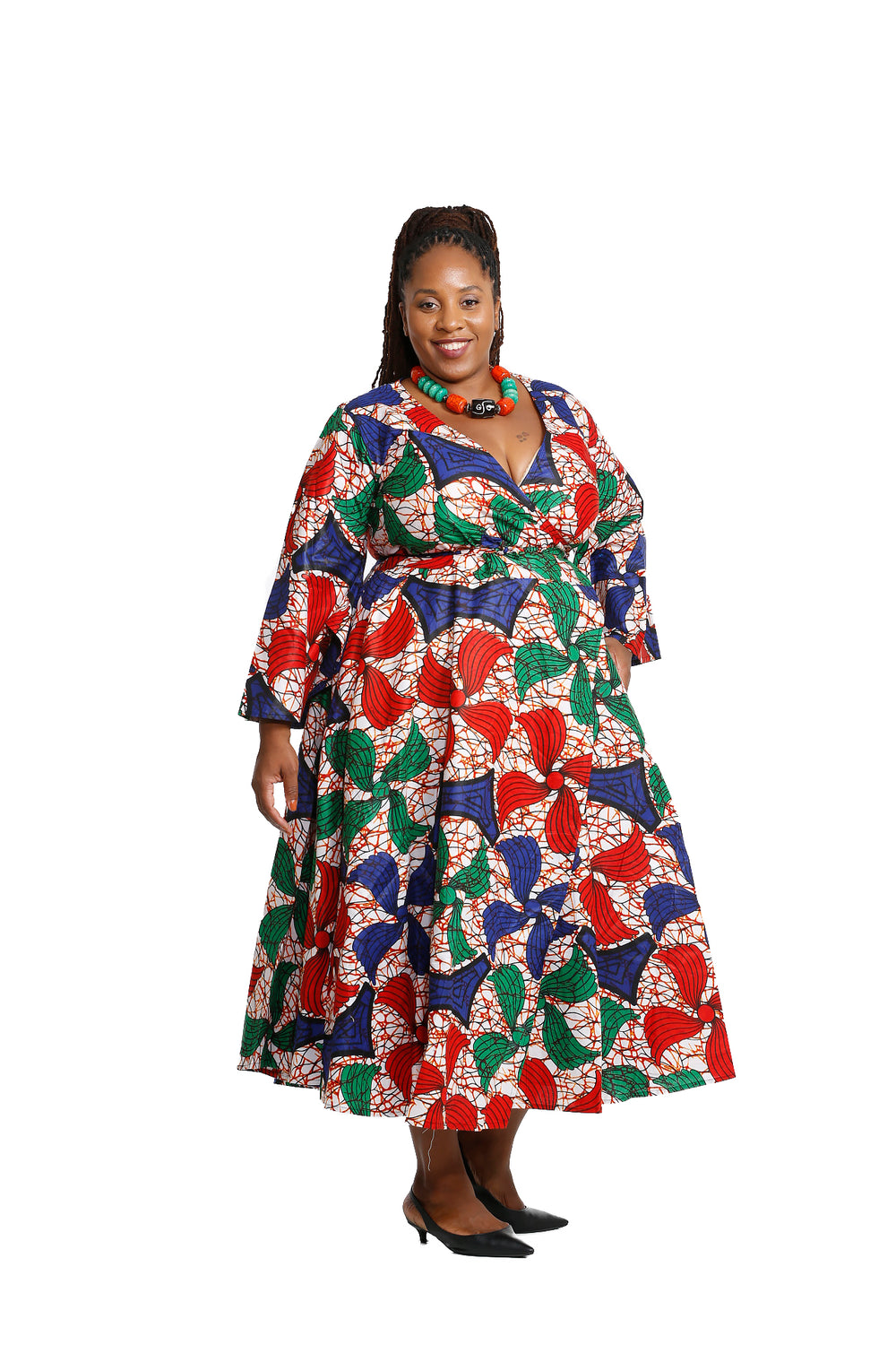 248fb589bc9 African Wrap Skirts For Sale - Gomes Weine AG