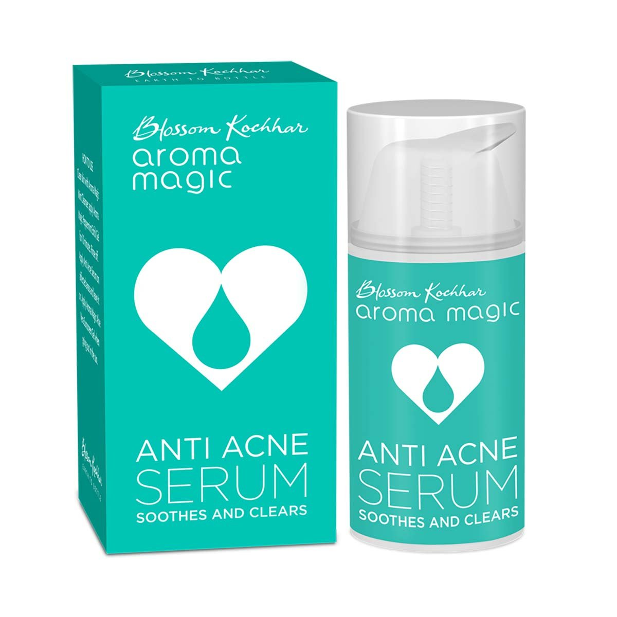 Anti Acne Serum Buy Anti Acne Serum Online In Sri Lanka
