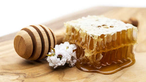 Manuka Honey - 3 Amazing Benefits to Your Body
