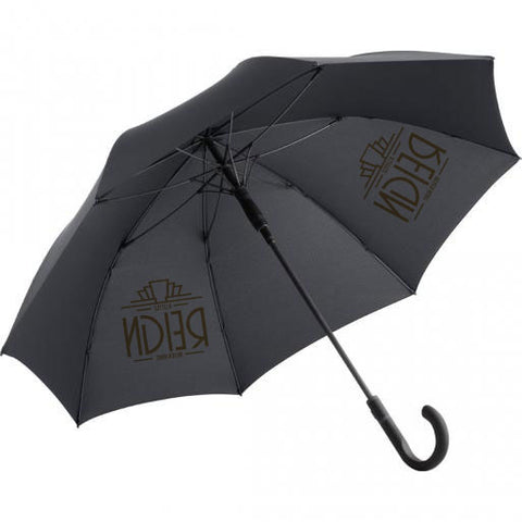 The London Reign Umbrella