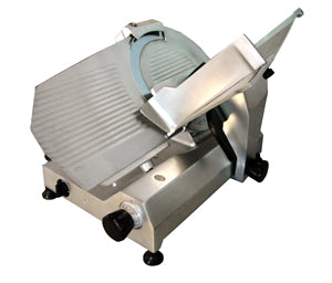 "<img src=""https://cdn.shopify.com/s/files/1/0084/6109/0875/products/350F_2.jpg?v=1572712367"" alt=""Omcan Meat Slicer, Manual, Gravity Feed, , , 1/2 HP"">"