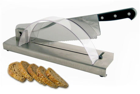 "<img src=""https://cdn.shopify.com/s/files/1/0084/6109/0875/products/35CPX_3.jpg?v=1565884829"" alt=""Bron Coucke RESTAURANT BREAD SLICER 35CPX ,"">"