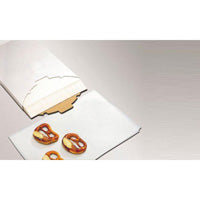 Paderno World Cuisine Silicone Coated Parchment Paper - FoodEquipmentDirect