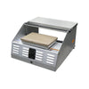 Alfa 500A MINI Heat Seal Wrapper- Table Top