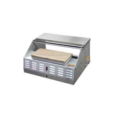 Alfa Heat Seal Wrapper- Table Top - FoodEquipmentDirect