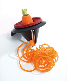 Triangle 5010207 Endless Julienne Cutter - FoodEquipmentDirect