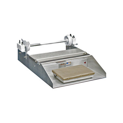 Alfa Heat Seal Wrapper- Table Top