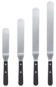 "<img src=""https://cdn.shopify.com/s/files/1/0084/6109/0875/products/7351120.jpg?v=1571502569"" alt=""Triangle  Spatulas with Stainless Steel and Polypropylene Handle"">"