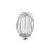 Alfa 80W Wire Whip For 80 qt Hobart Mixer