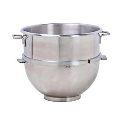Alfa Attatchments of 80 qt Hobart Mixer (NSF)
