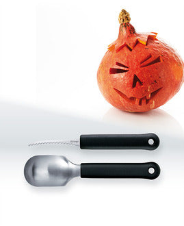 Triangle 901850210 Pumpkin Carving Set