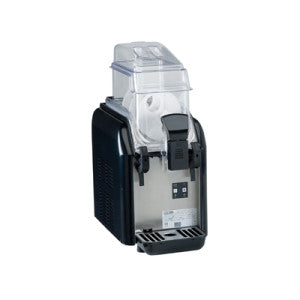 Elmeco Slushy Frozen Drink Machine 1.6 Gallon Tank