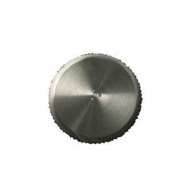 Alfa Bagel Slicer Blade for Oliver Varislicer 2005 - FoodEquipmentDirect