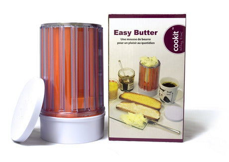 Bron Coucke BEM01 Butter Grater - FoodEquipmentDirect