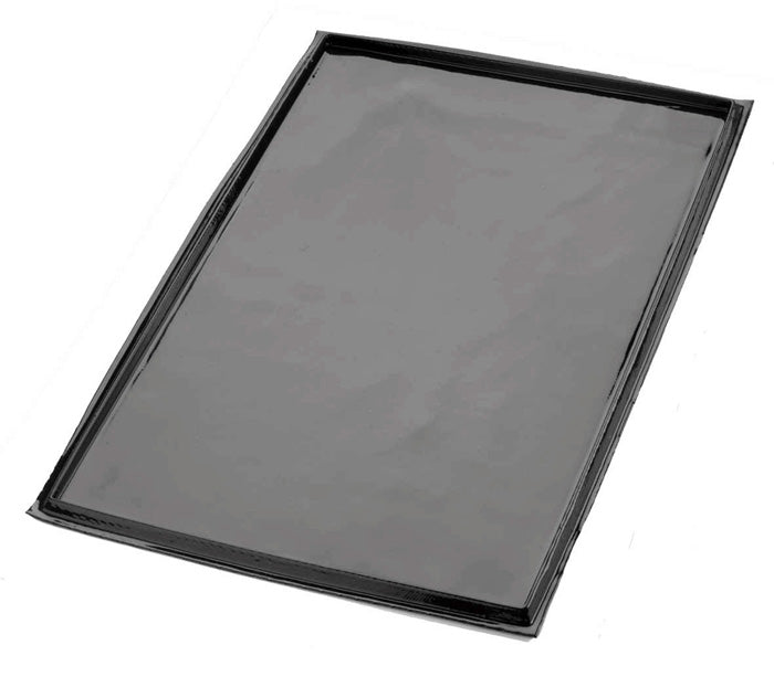 "<img src=""https://cdn.shopify.com/s/files/1/0084/6109/0875/products/F1010-20.jpg?v=1581527579"" alt=""Silpat Entremet Mats and Frames"">"