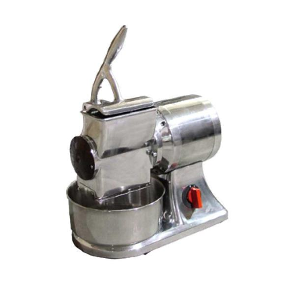 "<img src=""https://cdn.shopify.com/s/files/1/0084/6109/0875/products/FGS101_2.jpg?v=1572108620"" alt=""Omcan Cheese Grater"">"