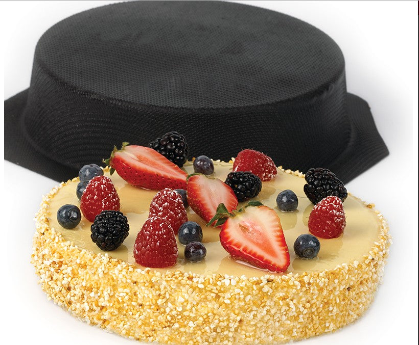 "<img src=""https://cdn.shopify.com/s/files/1/0084/6109/0875/products/FM_00338.jpg?v=1565886685"" alt=""Demarle Flexipan - Sponge Cake / Cheesecake  - 3 different sizes"">"