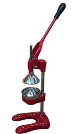 "<img src=""https://cdn.shopify.com/s/files/1/0084/6109/0875/products/GRS-U_2.jpg?v=1572108648"" alt=""Omcan Juice Extractor, Manual"">"