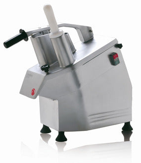 Eurodib Blades of  Vegetable Cutter, Grater & Slicer