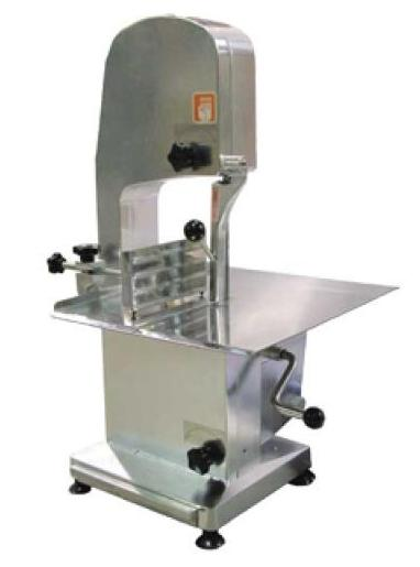 "<img src=""https://cdn.shopify.com/s/files/1/0084/6109/0875/products/JC210_2.jpg?v=1572108614"" alt=""Omcan Band Saw, Table Top, Blades 65"" or 79"""">"