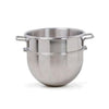 Alfa L30 SSBW 30 qt Mixer Bowl For Hobart Legacy Mixers