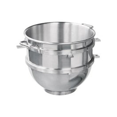 Alfa Attachments For 80 qt Hobart Legacy Mixers