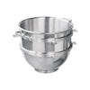 Alfa L80 SSBW 80 qt Mixer Bowl For Hobart Legacy Mixers