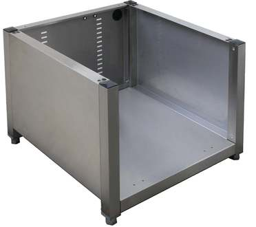 Lamber BASE for Dishwasher Mode - FoodEquipmentDirect
