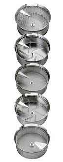 "<img src=""https://cdn.shopify.com/s/files/1/0084/6109/0875/products/M5020_2.jpg?v=1571502564"" alt=""Tellier Tin Plated Food Mill & Grids"">"