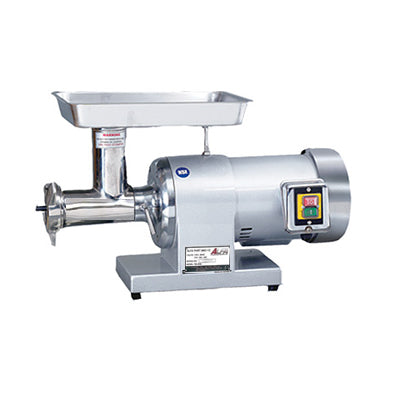 "<img src=""https://cdn.shopify.com/s/files/1/0084/6109/0875/products/MC-22.jpg?v=1565884769"" alt=""Alfa Meat Grinders"">"