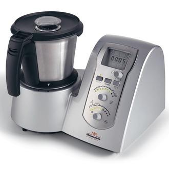 Sirman MINICOOKER Semi-Professional Thermal Blender - FoodEquipmentDirect