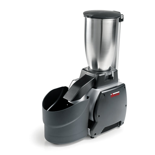 Sirman NORDKAPP Ice Crusher, Model Nordkapp - FoodEquipmentDirect