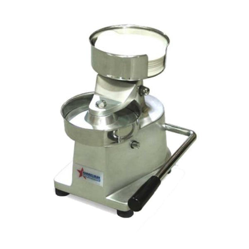 "<img src=""https://cdn.shopify.com/s/files/1/0084/6109/0875/products/OCHP1HP_2.jpg?v=1572108646"" alt=""Omcan HP Hamburger Patty Machine, , S/S on Food Contact Areas"">"