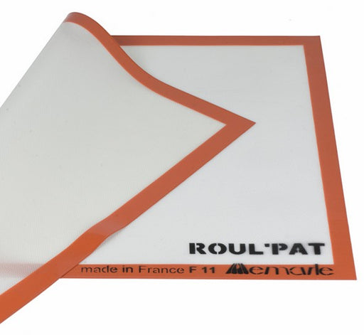 Demarle Roul'pat - FoodEquipmentDirect
