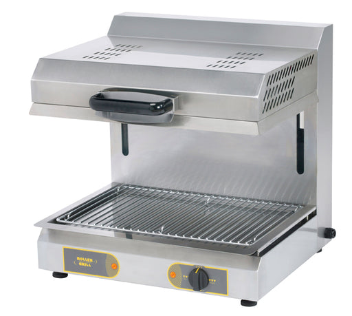 "<img src=""https://cdn.shopify.com/s/files/1/0084/6109/0875/products/SEMFO_1.jpg?v=1565886824"" alt=""Equipex Precision & Imperial Finishing Ovens"">"