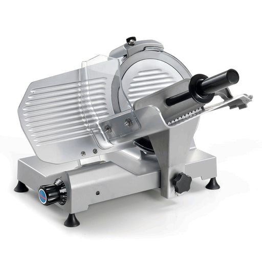 Sirman SMART 250 Slicer - FoodEquipmentDirect