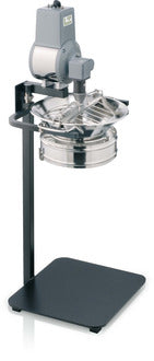 Tellier EX5 Electric Mill With Stand and Grids - FoodEquipmentDirect